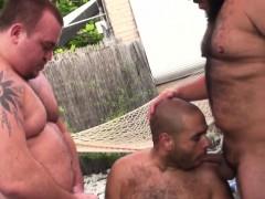 chubby-threeway-bears-pounding-ass-bareback