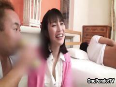 japanese-teen-girl-part3
