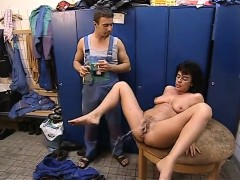 milf-urgent-urination-finally-unbearable-2-on-hdmilfcam-com