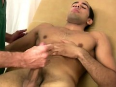 American Teen Gay Boy Movie As I Caressed His Aching