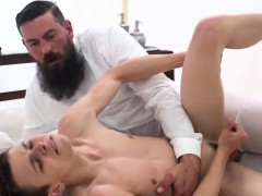 pics-of-young-nude-boys-russia-gay-elder-xanders-couldn-t