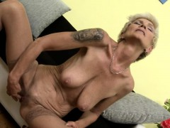 huge-titted-blonde-granny-masturbating