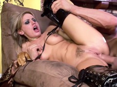 blonde-babe-loves-anal-with-a-surprise-ending