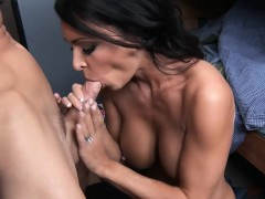 brazzers – massive tits at school – jessica jayme –  افلام سكس برازرز brazzes