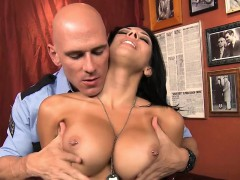 brazzers-big-tits-in-uniform-rachel-starr