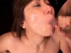 oily-asian-milf-massage-sex-with-facial-cumshot