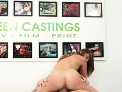 casting amateur slut roughfucked in bdsm WWW.ONSEXO.COM