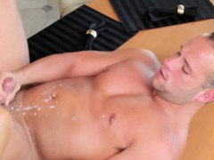 muscle-stud-assfucked-by-hunky-fireman