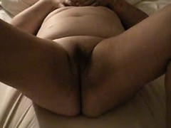 Mature Amateur Whore Fisted In France