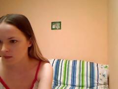 fairhair-masturbating-before-webcamera