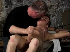 Gay Teen Virgins Sex And Straight Brother Movietures