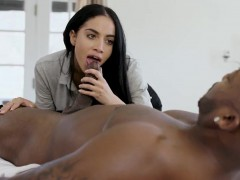 big-tits-lady-victoria-june-interracial-sex-on-massage-table