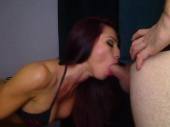 fetish-whore-gives-blowjob-to-dirty-pov-fetish-cock