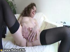 experienced-mom-spreads-her-wet-pussy-part3