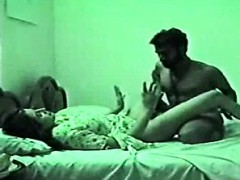 amateur indian slut fucked on hidden cam