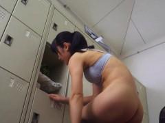 reiko-hayama-and-yuki-mamiya-the-torture-club