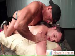 scottie-gets-oiled-up-for-some-nice-ass-rimming-part1