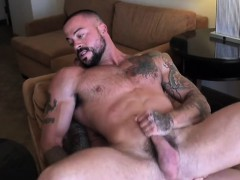 big-dick-gay-anal-sex-with-cumshot
