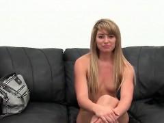 finland-teacher-first-anal-creampie-her-snapchat-amysexxa