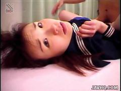 cute-manami-yuki-drilled-by-cock