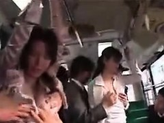 asian-wifes-groped-to-orgasm-on-bus-1-more-on-hdmilfcam-com
