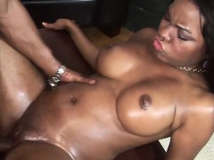 candice gets a nice cream pie WWW.ONSEXO.COM