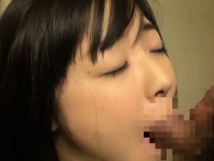 threesome-with-miku-airi-giving-asian-girls-blowjob