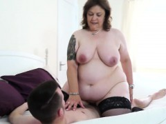 british-chubby-mature-lady-takes-a-young-cock