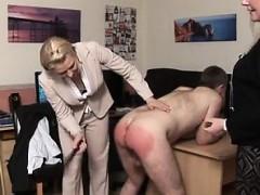 british mom humiliation. see pt2 at goddessheelsonline WWW.ONSEXO.COM
