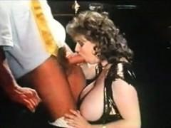 Best Mom Shona Big Tits Fucks See Pt2 At Goddessheelsonline.