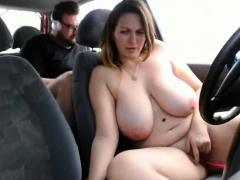 woman-with-big-tits-masturbates-in-a-car