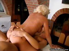 horny-mature-mom-gets-fucked-part2