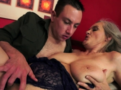 busty-grandma-fucked-hard-after-fingering