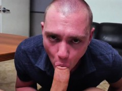 Gay Porn Movie Pantsless Friday!