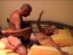 Mature Love Blowjob And Hardcore Fucking