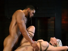 Chris Strokes Teen Hd And Taken Bondage Sex First Time