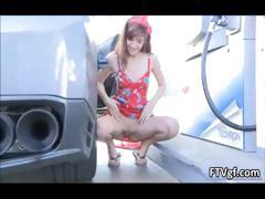 horny-teen-girl-loves-pumping-gas-part4