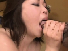 cute-asian-yuna-kawakami-pov-blowjob