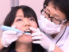 check-up-great-asian-bang-scene-with-breasty-angels