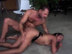 horny bitch indira a recieves a hard backdoor pounding
