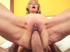 small-tits-grandma-jizzed