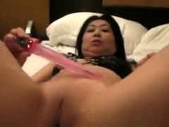 japanese slave gets backdoor hard punishment