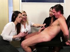 Kinky Brits Sucking Cock