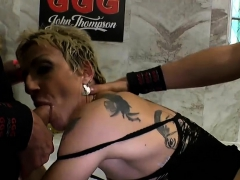 mature-german-mother-loves-younger-cock-and-piss