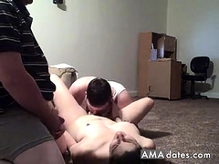 Horny Mature Couple And A Friend   Porn Bios