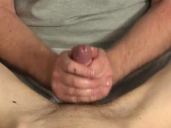 porn-regular-show-movietures-and-small-penis-gay-video