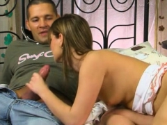 teen-parts-with-virginity-screaming-as-rod-permeates-her