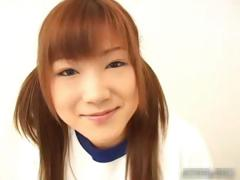 japenese-redhead-with-perky-tits-gets-part4
