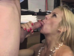 milf-boss-visits-the-new-hard-cock-in-warehouse