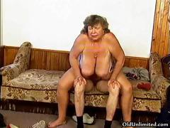 dirty-grandma-with-big-tits-riding-part5